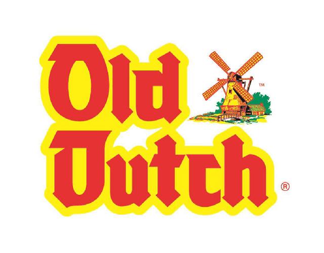 Old Dutch Foods