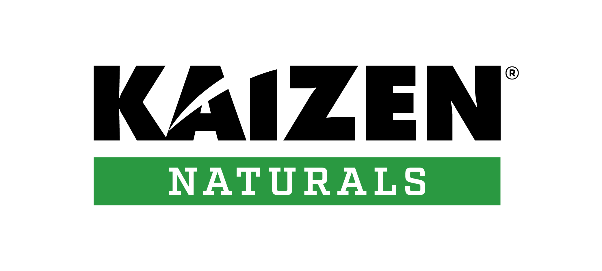 Image result for kaizen naturals